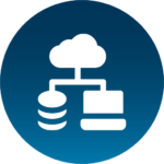 cloud-computing-3